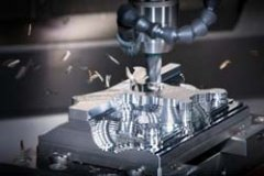 <b>Formulate CNC Turning Process</b>