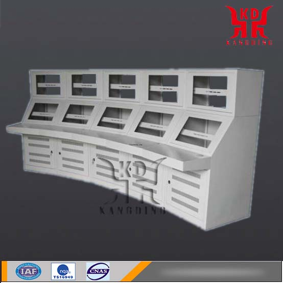 Sheet Metal Forming Processing