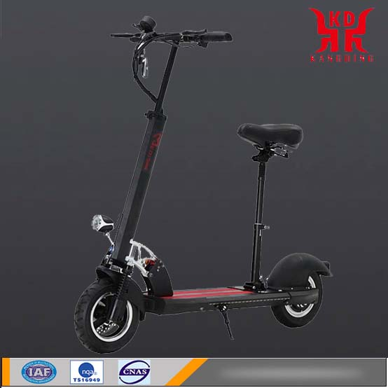 Endurance 70 km,Max Load 150KG Adult Travel, Urban Transport Folding Electric Scooter