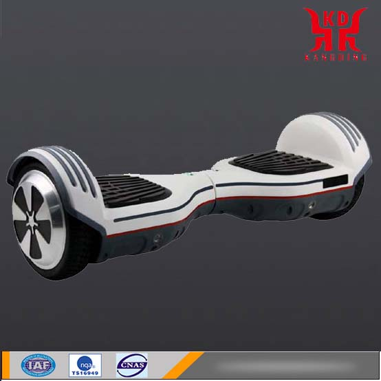 NEW Model China Children's Two-Wheel Drift Electric Twist Bal